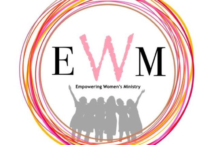 Empowering Women's Ministry